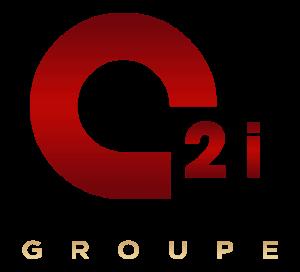 logo c2i